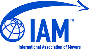 IAM logo blue text center jpg 300w